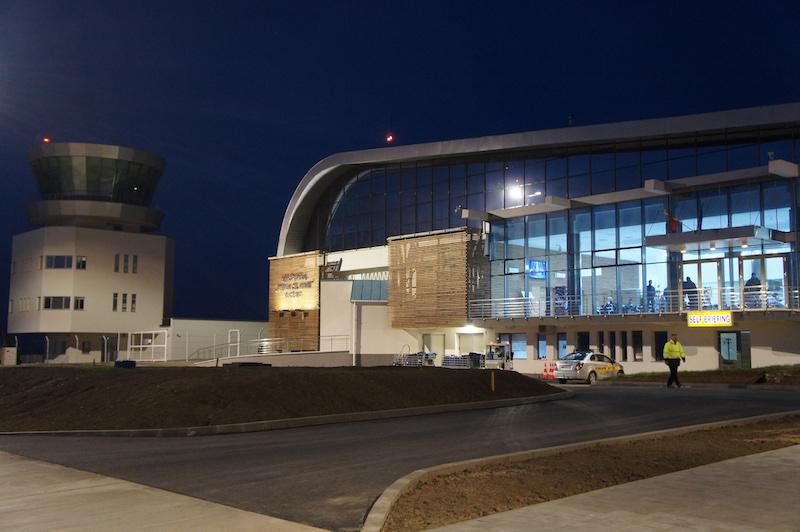 aeroport suceava night27