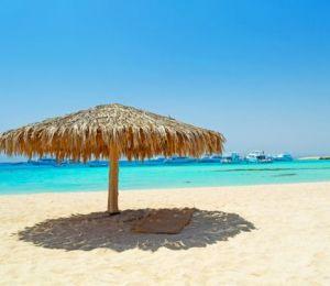 """Două zboruri pe săptămână către Hurghada în sezonul estival 2020 de la Aeroportul """"Ștefan cel Mare – Suceava"""""""